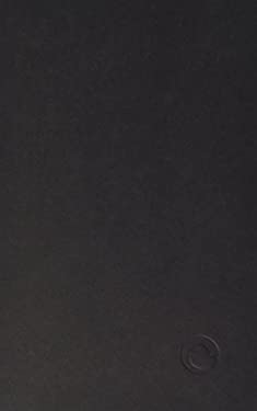 Survival Migration: Failed Governance and the Crisis of Displacement 9780801451065