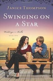 Swinging on a Star 3200712