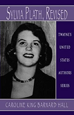United States Authors Series: Sylvia Plath 9780805778380