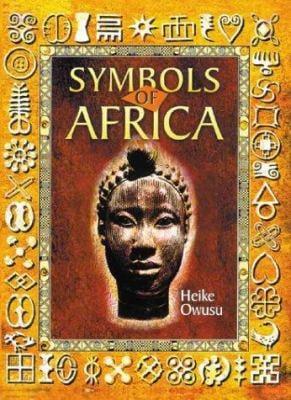 Symbols of Africa 9780806928715