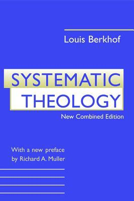 Systematic Theology 9780802838209
