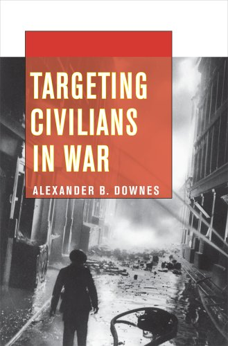 Targeting Civilians in War 9780801446344