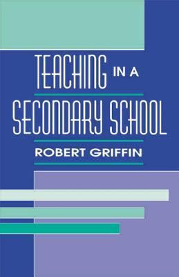 Teaching in Secondary School H Pod 9780805809787