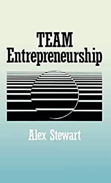 Team Entrepreneurship