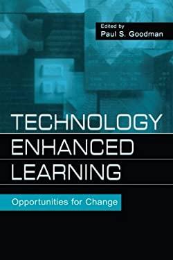 Technology Enhanced Learning PR 9780805836660