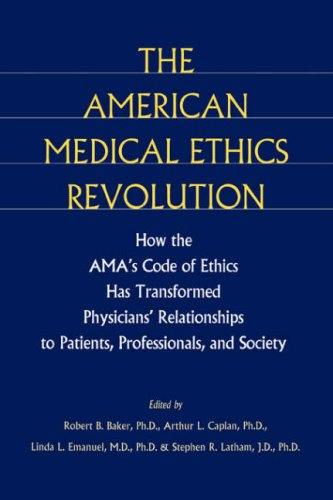 ama termination of physician patient relationship and ethics