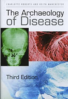 The Archaeology of Disease 9780801442322