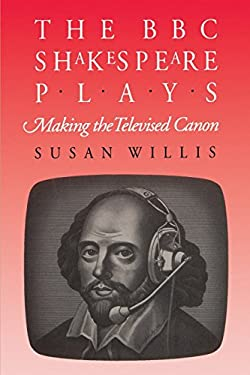 how elizabethan drama changed literature and theater today - elizabethan theater drama changed literature and theater into what it is today i history of elizabethan theater a forming of theater 1 medieval church 2 mystery and morality b actors 1 rogues and thieves 2 acting guilds ii.