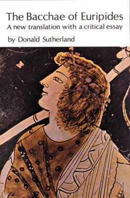critical essays on euripides medea