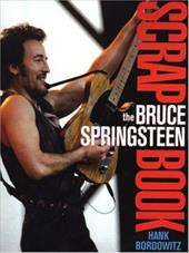 The Bruce Springsteen Scrapbook 3317959