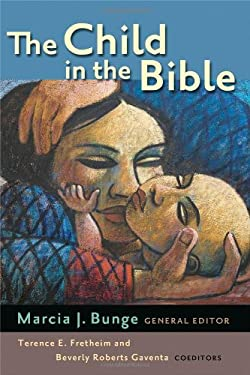 The Child in the Bible 9780802848352