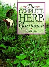 The Complete Herb Gardener 3323563