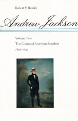 Andrew Jackson: A Biography eBook ?