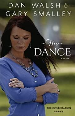 The Dance 9780800721480