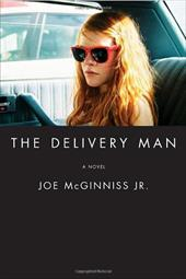 The Delivery Man 3237573