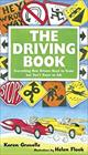 The Driving Book  by Karen Gravelle, 9780802789334