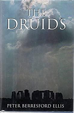 The Druids 9780802837981