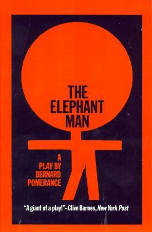 The Elephant Man 9780802130419