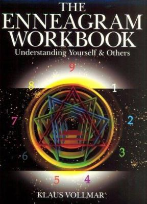 The Enneagram Workbook: Understanding Yourself & Others 9780806903231