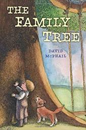 The Family Tree 16459753