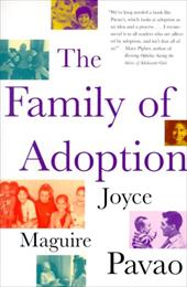 The Family of Adoption 3327853