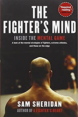 The Fighter's Mind 9780802145017