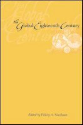 The Global Eighteenth Century 9780801882692