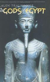 The Gods of Egypt 3212026