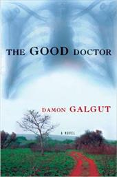 The Good Doctor 3237054