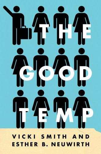 The Good Temp 9780801477966