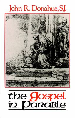 The Gospel in Parable 9780800624804