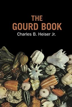 The Gourd Book 9780806125725