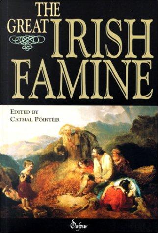 The Great Irish Famine 9780802313164