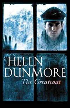 The Greatcoat: A Ghost Story 9780802120601