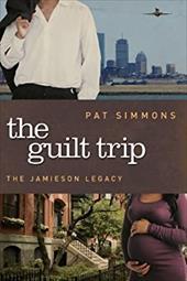 The Guilt Trip 16458914