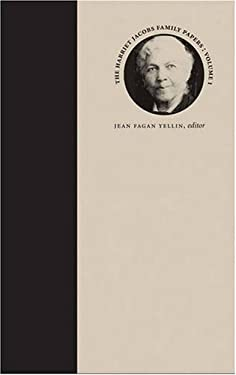 The Harriet Jacobs Family Papers 9780807831311