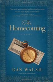 The Homecoming 3200745
