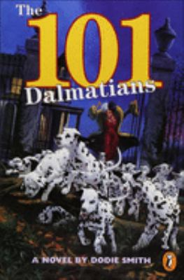 The Hundred and One Dalmatians 9780808540397
