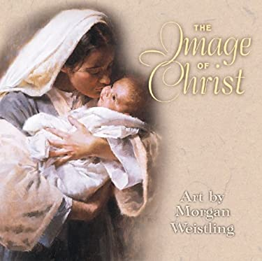 The Image of Christ 9780801011962