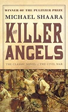 The Killer Angels 9780808598107