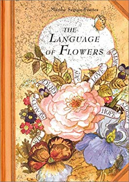 The Language of Flowers 9780806990736