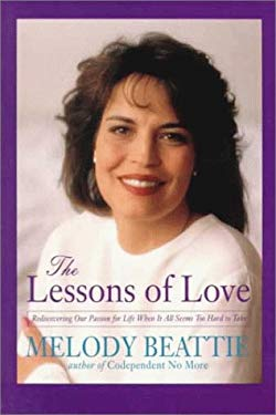 The Lessons of Love 9780802726858