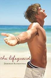 The Lifeguard 19448236