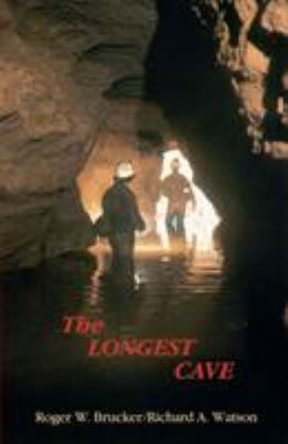 The Longest Cave 9780809313228