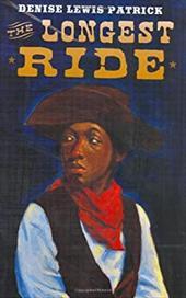 The Longest Ride 3287252