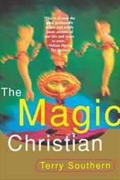 The Magic Christian 3236439