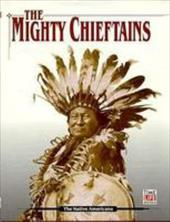 The Mighty Chieftains