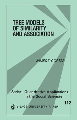 The Models of Similarity and Association 9780803957077