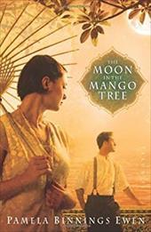 The Moon in the Mango Tree 3296902