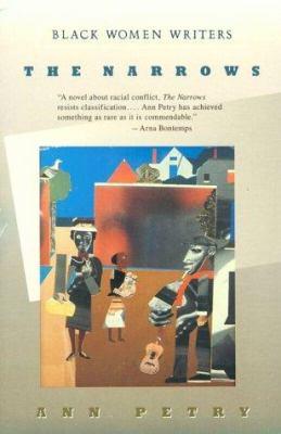 Narrows - Petry, Ann